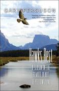 Hawks Rest