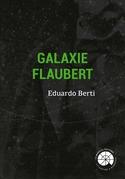 Galaxie Flaubert