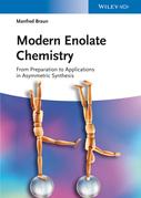 Modern Enolate Chemistry