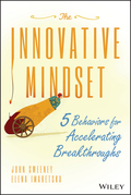 The Innovative Mindset