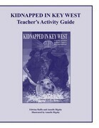 Kidnapped in Key West Teacher's Activity Guide