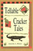 Tellable Cracker Tales
