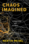 Chaos Imagined: Literature, Art, Science
