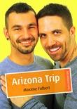 Arizona Trip