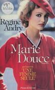 Marie-Douce