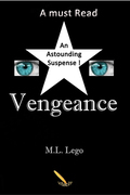 Vengeance (English Version)