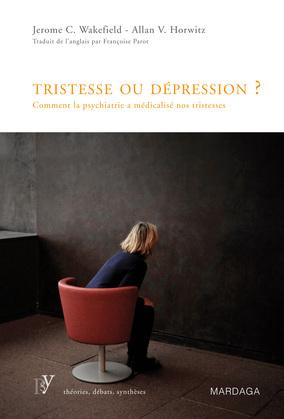 Tristesse ou dépression ?