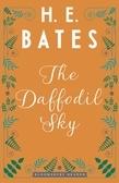 The Daffodil Sky