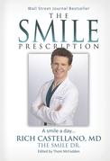 The Smile Prescription