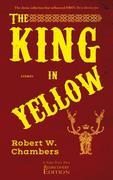 The  King in Yellow: and Other Stories