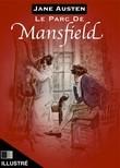 Le Parc de Mansfield - illustré