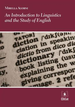 An Introduction to Linguistics and the Study of English