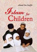Islam for Children