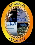 Art and Life (Ultimate Edition)