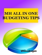 M H All In One Budgeting Tips
