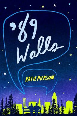 '89 Walls