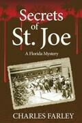 Secrets of St. Joe