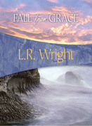 Fall from Grace: Karl Alberg #3