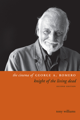 The Cinema of George A. Romero