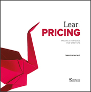 Lean Pricing