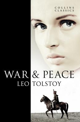 War and Peace (Collins Classics)