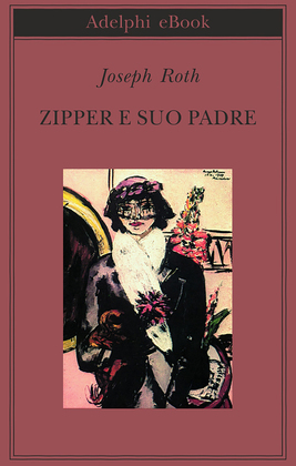 Zipper e suo padre