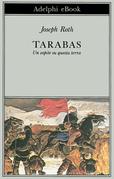 Tarabas