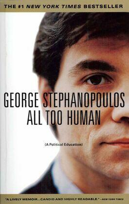 All Too Human