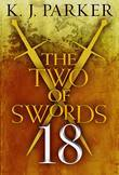 The Two of Swords: Part Eighteen