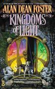 Kingdoms of Light