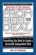 From Reel to Deal