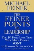 The Feiner Points of Leadership
