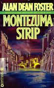Montezuma Strip