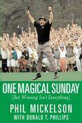 One Magical Sunday