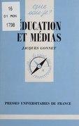 Éducation et médias