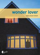 Wonder Lover
