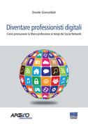 Diventare professionisti digitali