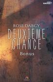 Deuxième chance - Bonus