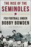 The Rise of the Seminoles