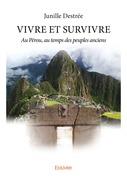 Vivre et survivre