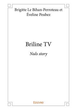 Briline TV