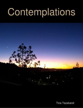 Contemplations