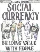 Social Currency - Building Value With People
