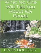 What No One Will Tell You About Koi Ponds