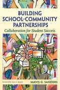 Building School-Community Partnerships
