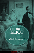 Middlemarch (Diversion Classics)