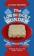 The Low Budget Wonder, Ramen beyond the packet