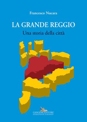 La grande Reggio Calabria