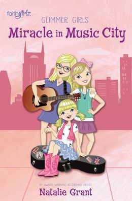 Miracle in Music City