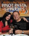 Pinot, Pasta, and Politics
